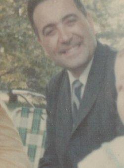 Ralph J. Maresca