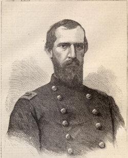 Col Alexander Gardiner