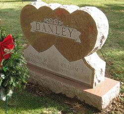 William T. Danley