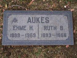 Ehme H Aukes