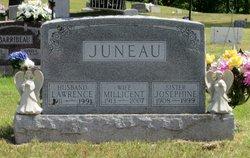 Josephine Juneau