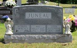 Lawrence Juneau