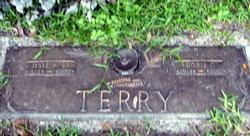 Jesse W Terry, Sr