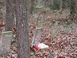 Lambert Cemetery