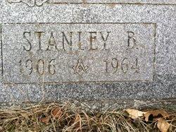 Stanley B. Beals