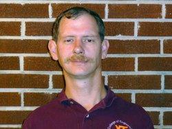 Ben Davis Davis Eichelberger, III