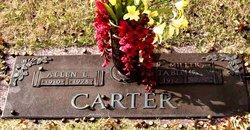 Allen Leon Carter