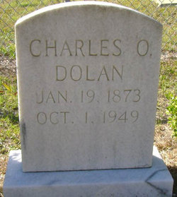 Charles O. Dolan
