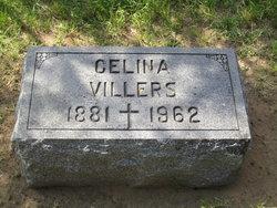 Celina Villers