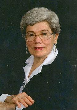 Norma Joyce <i>Howard</i> Reusser