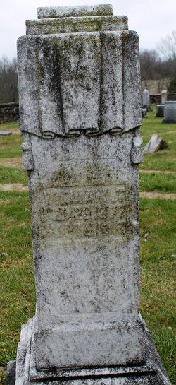 William Thomas Bixler