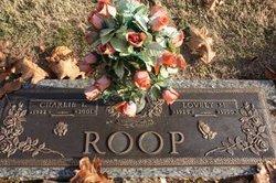Charlie L. Roop