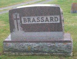 Emma <i>Hunter</i> Brassard