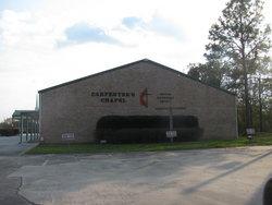 Carpenters Chapel Cemetery