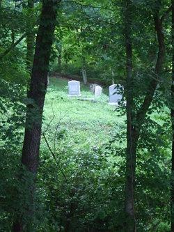 Old Glenville Cemetery