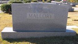 David Mallory
