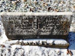 Laura Jane <i>Kidwell</i> Murphy