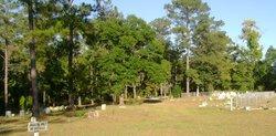Bonnie Hill Cemetery