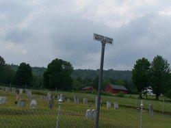 Concord Corner Cemetery