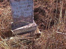 Bill Copeland