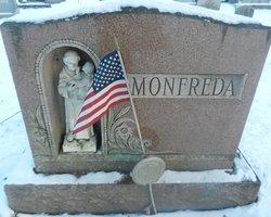 Armando A. Monfreda
