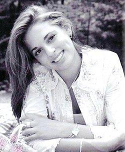 Melissa Christine Mel Galka