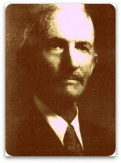Samuel Zachary <i>Taylor</i> Newman