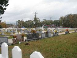 Port Vincent Community Cemetery