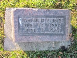 Evaleigh <i>Smith</i> Lukan
