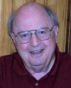 Rodney Ross Clark