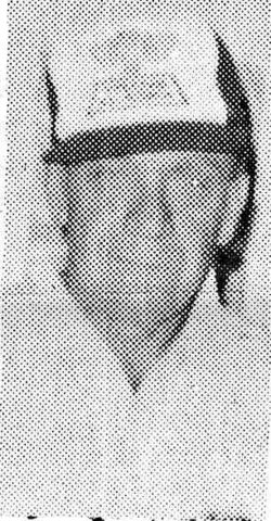 Loren L. Larry Andreasen