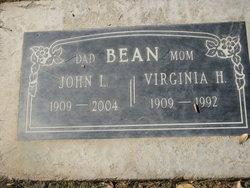 John L. Bean