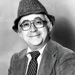 Jerry Vondas