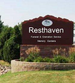 Resthaven Memory Gardens