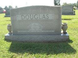 Nancy Sheay <i>Rumley</i> Douglas