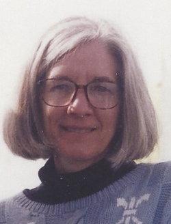Martha Adrienne <i>Morrison</i> Granish