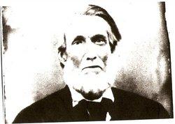 Samuel P M Roach