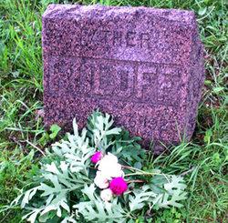 Gottlieb J Roloff