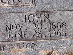 John Forester