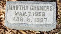 Martha Connors