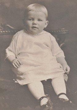 Edwin George Brandau