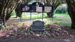 Broadwater Cemetery