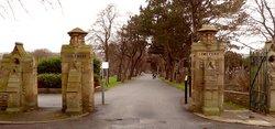 Scholemoor Cemetery