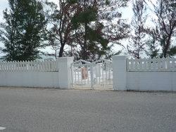 Point Cemetery