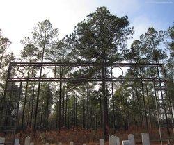 Solomons Cemetery