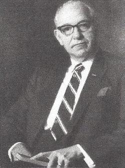 Norris Kenneth Carnes