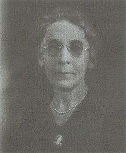 Hellen Adelia Nellie <i>Dresser</i> Clark