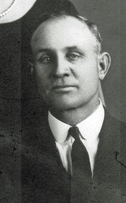 Howard Angle Beam