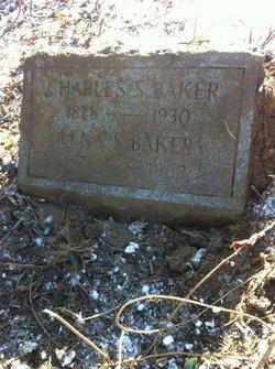 Lena S Baker