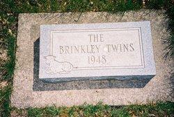 Babies Brinkley